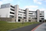 Campus Brno-Bohunice D+E_2