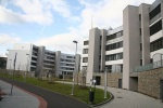 Campus Brno-Bohunice D+E_4