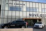 Autosalon AUTO CARDION Brno_3
