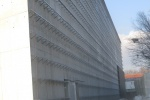 Olympijské sportovní centrum Prostějov_4