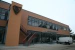 Sportovní hala UP_Olomouc_3